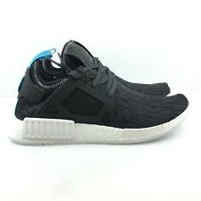 Adidas NMD_XR1 PK S32215 Core Black Men Size US 10 NEW 100% Authentic