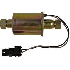 CHEVROLET DIESEL C1500 C2500 C3500 K1500 K2500 K3500 Fuel Pump Auxiliary Tank