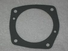 OEM Allis Chalmers Tractor Governor Cover Gasket B C CA 70233213