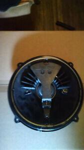 Corvette C6 Bose Door Speaker OEM '05-'09  # 15295310