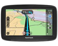 TomTom Start 62 EU 6 Zoll 15cm Display Navigationsgerät Navigationssystem Navi