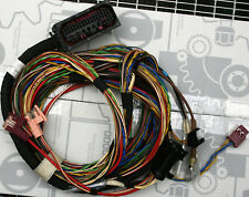 Ori Mercedes Leitungs satz Kabel ESP Elektro Leitung Vito Viano 639 A 6395404534