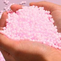EPP Beads Bean Bag Refill Polystyrene Beads Filling Top Up Bag Beans Balls