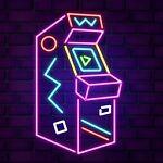 Arcadesman