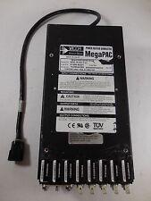 Vicor Megapac MP6-78102-3-LL, Pn.E7086-66201
