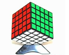 Shengshou New Rubik's Cube ABS Ultra-smooth 5x5x5 Magic Cube Puzzle Twist toys