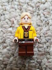 LEGO Star Wars Celebration Luke Skywalker Minifigure