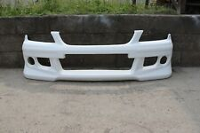 For Lexus IS300 IS200 Altezza Front bumper HKS style