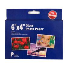 Dot Matrix Printer Photo Paper