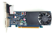 Pegatron NVIDIA GeForce GT 220 • 1 GB DDR3 • DVI - VGA - HDMI • PCI-E • Top
