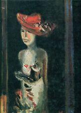 FARINA Franco, Ferdinando Ambrosino. Catalogo di mostra, Ferrara 1986