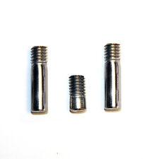 Knife Blade Slant Ring Pin Set For Stephanhobart Vcmum 254044 New Jpm Brand