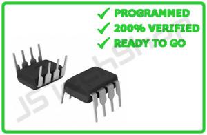 BIOS CHIP - ASUS KGPE-D16