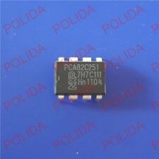 1pcs Can Controller Interface Ic Dip 8 Pca82c251 Pca82c251n3 Pca82c251n