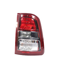 10-19 RAM 1500 2500 3500 Right Side Tail Stop Backup Lamp Factory Mopar Oem