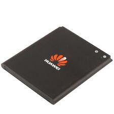 Bateria interna para HUAWEI HB5V1 ASCEND Y300 Y300C Y500 T8833 Y8833