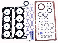 Ford 7.3L Diesel 1988-95 Full Set of Gaskets and Seals