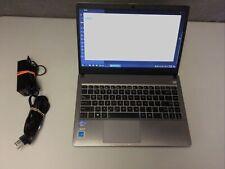New listing Asus Laptop U47Q-Rhi7N15