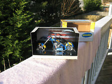 Speedco-Chopper Shell Rotella T A Tribute To The American Trucker New In Box!