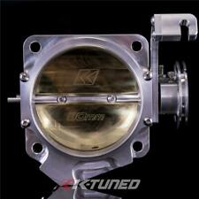 K-Tuned  90mm Throttle Body for Honda Acura K-Series New Style