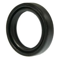 National Oil Seals 710645 Input Shaft Seal