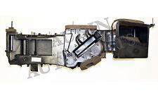 Lincoln FORD OEM 98-02 Town Car 4.6L Evaporator Heater-Heater Case 1W1Z18471BA