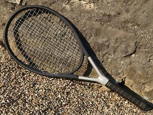 Head Ti S5 - L3 - 4 3/8 - Tennisschläger Tennis Racket - RAR