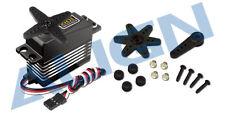 Align DS535 High Voltage Digital Servo HSD53502