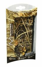 New OEM Body Glove Rise Realtree Camo Case For iPhone 6/6s