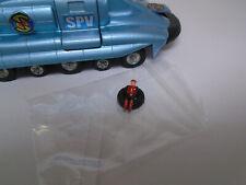 DINKY TOYS #104 SPV SPECTRUM PURSUIT VEHICLE, REPLACEMENT CAPTAIN SCARLET!
