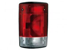 New 2008 2009 2010 2011 Ford Econoline E150 / E250 / E350 tail light left driver