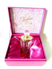 Taylor Swift Made of Starlight Music Box Eau de Parfum EDP 100 ml