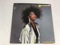 "SOUL FUNK LP SHANNON~Do You Wanna Get Away 1985 ATLANTIC 12"" VINYL"