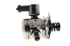 ACDelco GM Original Equipment HPM1005 Mechanical Fuel Pump