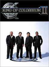 Used PS2 King of Colosseum II   Japan Import (Free Shipping)