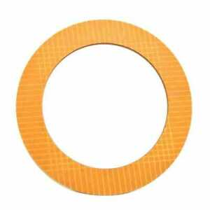 Clutch Lining/Friction Disc Compatible with Bobcat 610 611 600 310 371 500 313