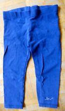 Legging bleu marine Tape à l'oeil 23 m/86 cm