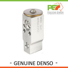 Brand New * DENSO * Air Conditioning TX Valve For Honda Odyssey RB