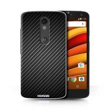 Fundas y carcasas Para Motorola Moto G color principal gris para teléfonos móviles y PDAs Motorola