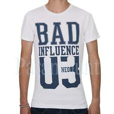 adidas Graphic Fitted Cotton Men's T-Shirts