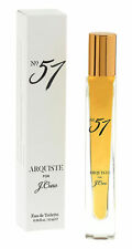 J.Crew - Arquiste for J.Crew perfume rollerball - NO. 57