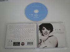 LIZA MINNELLI/THE BEST OF(COLUMBIA-LEGACY CK 92690) CD ALBUM