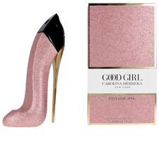 "GOOD GIRL FANTASTIC PINK by Carolina Herrera,""Eau de Parfum"" 80 ml, new"