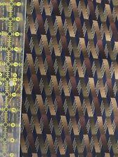 Northcott Kaleidoscope Geometric #1552-38QUILT Fabric