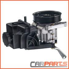 Servopumpe für Mercedes-Benz Sprinter 3,5-T 4,6-T 906 Viano W639 I4 0064663301