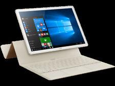 Angebotspaket Tablets & eBook-Reader mit USB Hardware-Anschluss