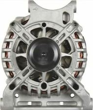 Lichtmaschine Generator Mercedes A-Klasse W169) A 150 160 170 180 200T TG11C074