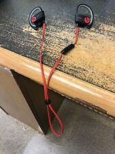 Power Beats Wireless Earbuds No Case