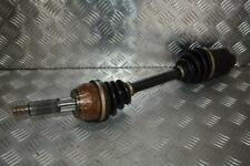 OEM Rear Half CV Joint Axle 1332421, 1332935 POLARIS SPORTSMAN 400 500 570 700..