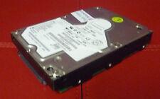 IBM DELL 34l7404 2678p 18.2 GB 10K Ultra 160 SCSI Disco Rigido / HDD